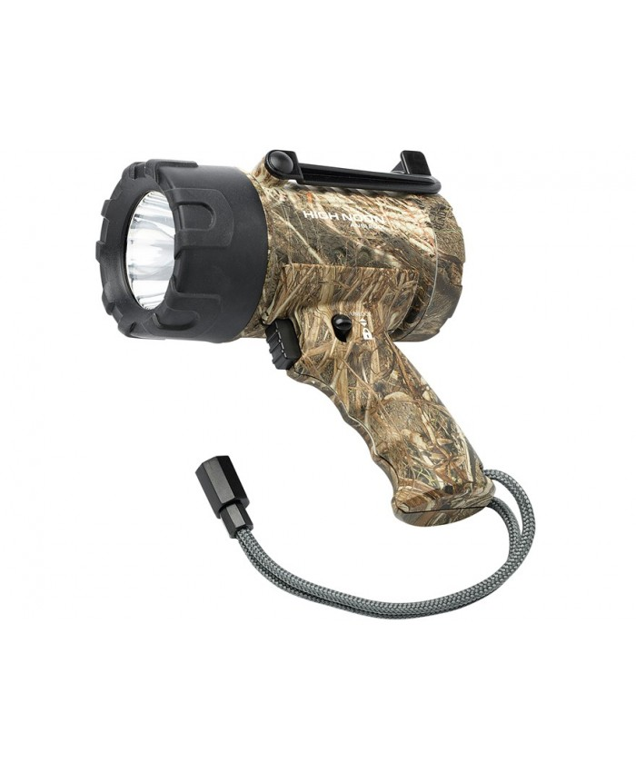 Foco High Noon Camo Dirty Bird 500 Lumen