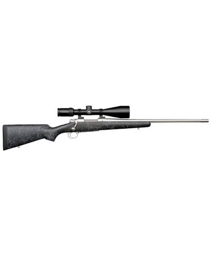 M70 EXTREME WEATHER SS Thr M14x1 NS 30-06