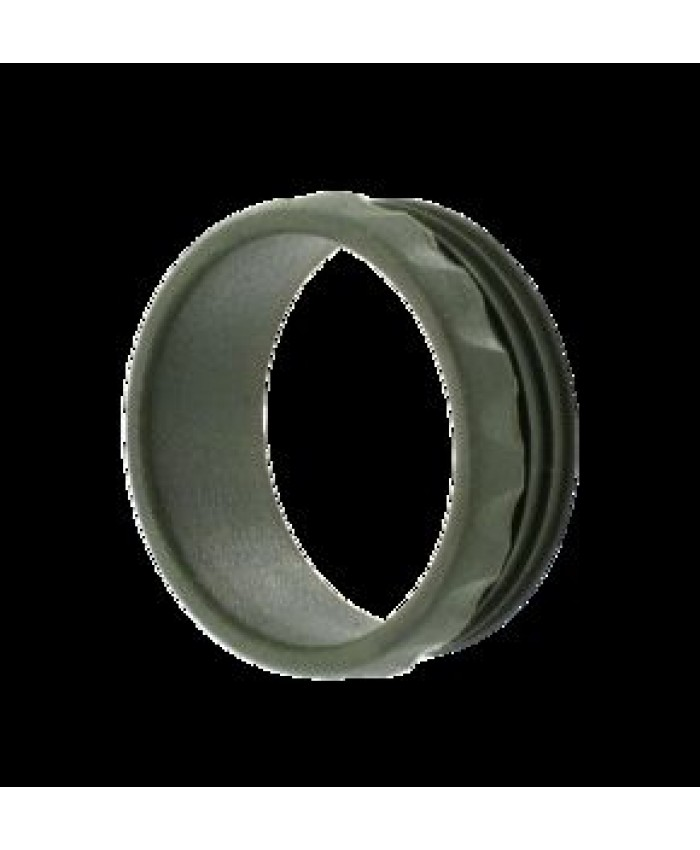 Aimpoint Eye Piece H34S/L