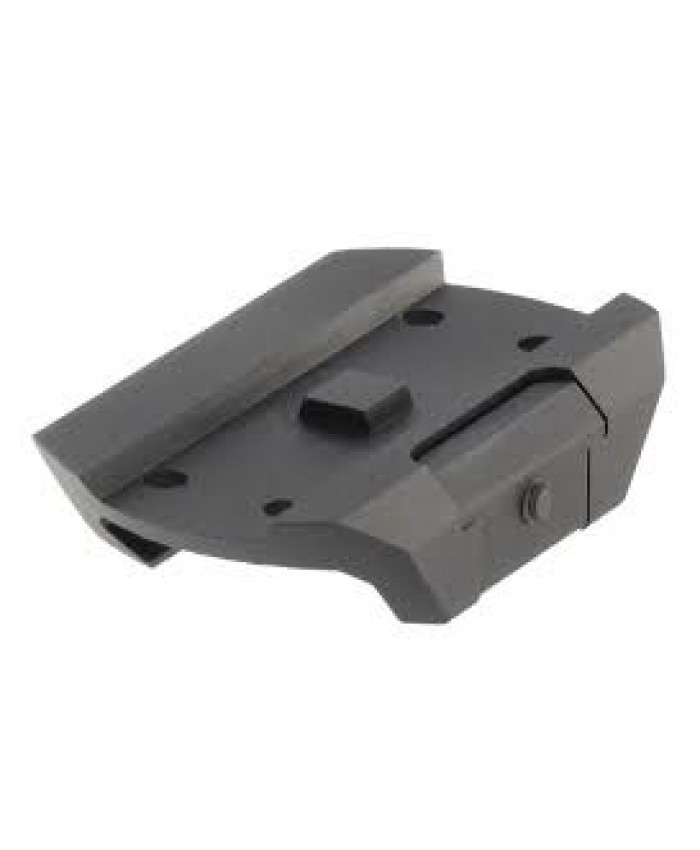 Aimpoint base weaver p/Micro