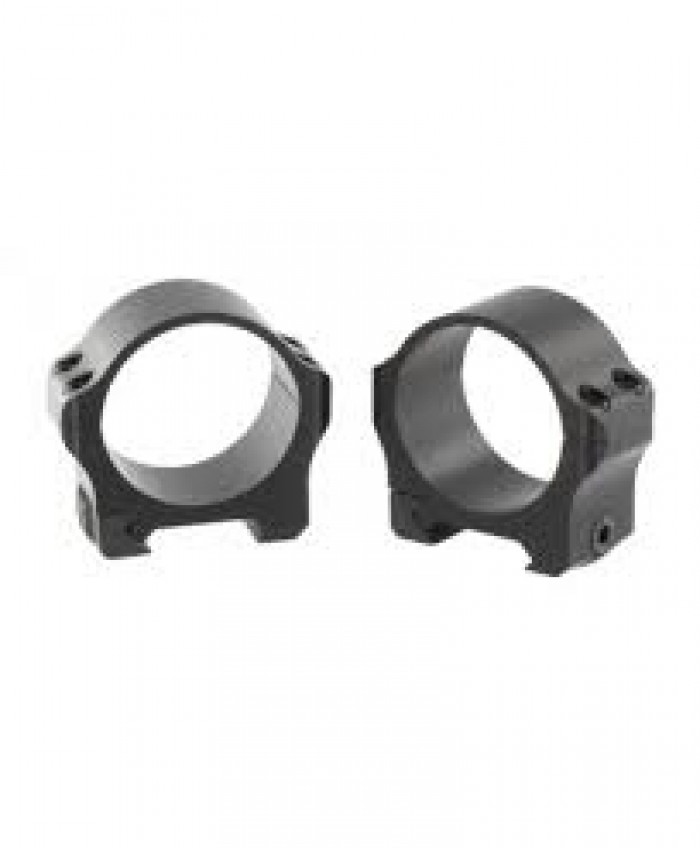 Aimpoint Aneis 34mm fixos Weaver