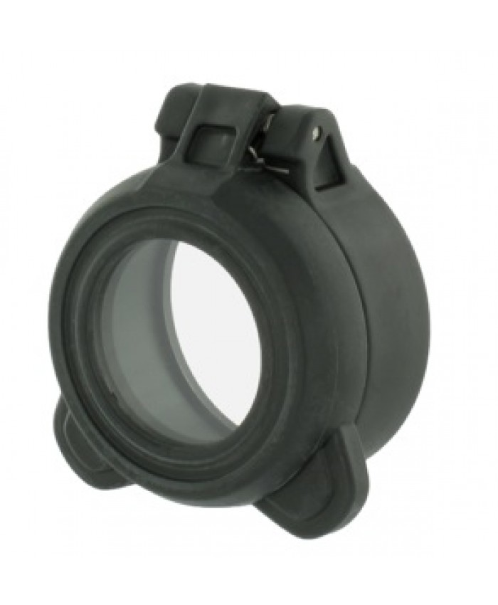 Aimpoint Tampa Flip-up H34 S/L Frente