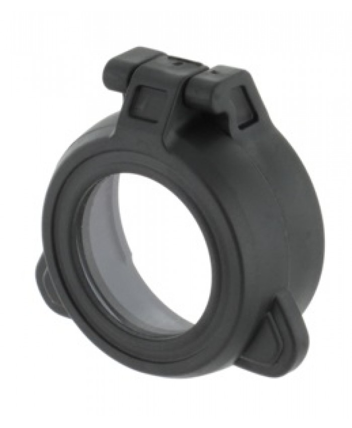 Aimpoint Tampa Flip-up H34 S/L Trás