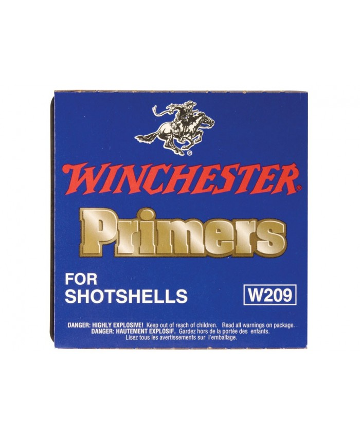 Win Fulminante Shotguns Shells,#209