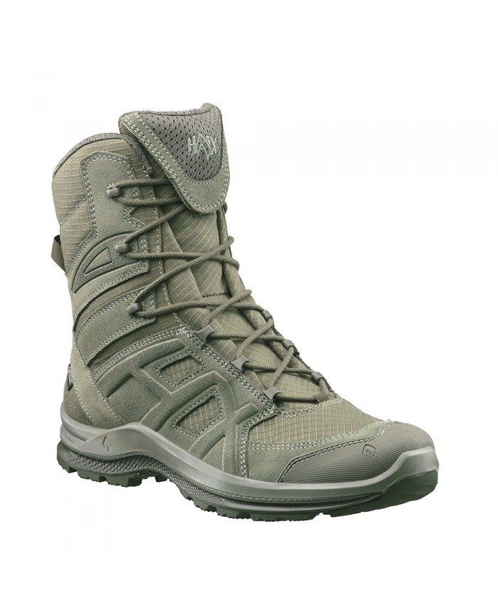Black Eagle Athletic 2.0 V GTX High/SageTamanho 41 a 44