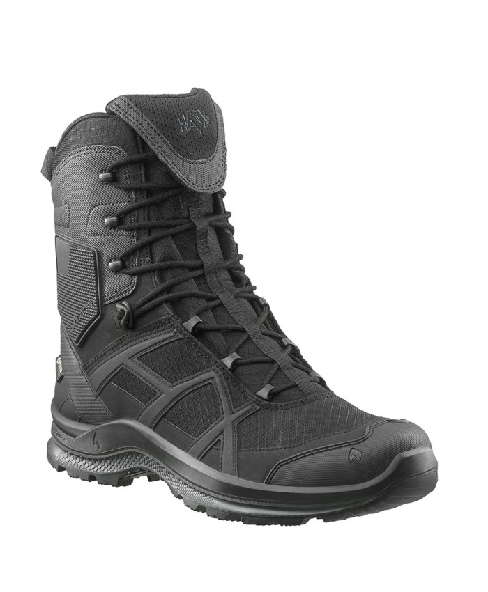 Black Eagle Adventure 2.1 GTX High Black Tamanho 35 a 51